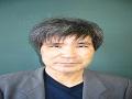 Makoto Yasutomi