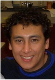 Abel Navarro