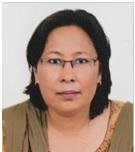 Bandana Pradhan