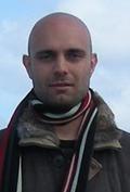 Francesco D'Amore