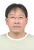 Guey-Rong Sheu