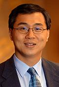Jerry Che-Jen Lin