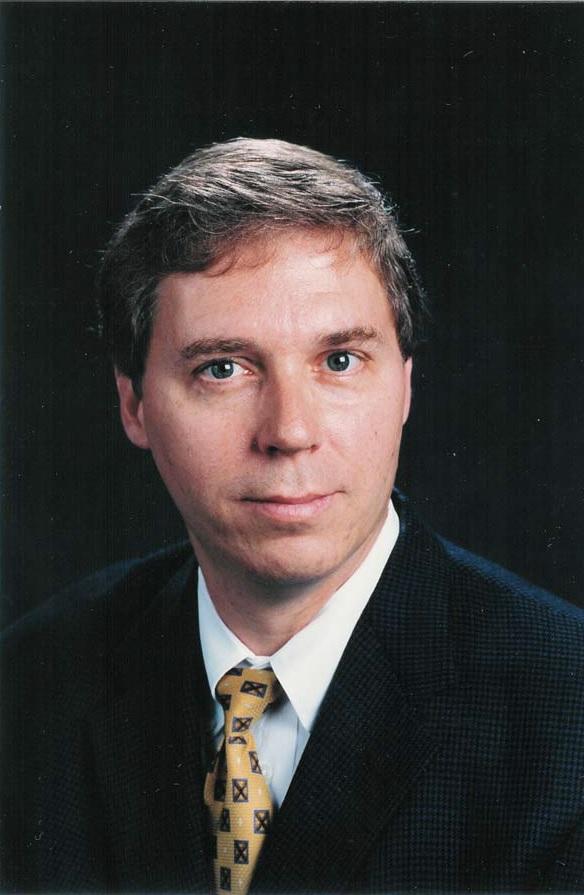 John J. Sansalone