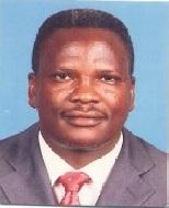 Julius D. Keyyu