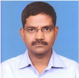 M.V.S.S. Giridhar