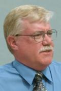 Robert Talbot
