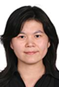 Shuxiao Wang