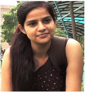 Tara Pokhriyal