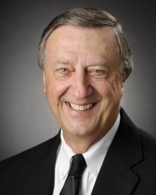 Thomas G Sonnleitner