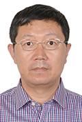 Xinbin Feng