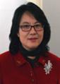 OMICS International Earth Science-2016 International Conference Keynote Speaker Ahn Ji Whan photo