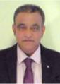 Prabhat Koner