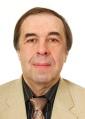 Alexander Trofimov