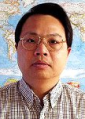 OMICS International Earth Science Congress 2017 International Conference Keynote Speaker Bin Yu photo