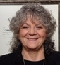 OMICS International Echocardiography 2016 International Conference Keynote Speaker Ada Yonath photo