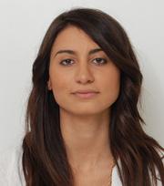 Adriana Tamburello