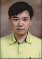 Gil-dong Kim