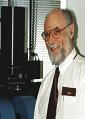 Lawrence H. Bennett