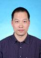 Yu-Wu Zhong