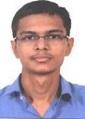 Alay Patel