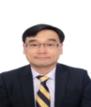OMICS International Emergency Medicine 2018 International Conference Keynote Speaker Au Kin Heng Constantine photo