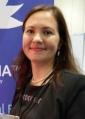 Conference Series ACEMAC 2019 International Conference Keynote Speaker Katrina Wendel-Mitoraj  photo