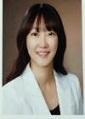 Eunwoo Yoo