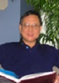 OMICS International Emerging Materials 2017 International Conference Keynote Speaker Beng S. Ong photo