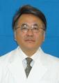 Hidetoshi Ikeda