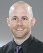 Ryan T. Crews