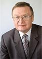 Alexander V. Sirotkin