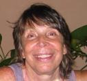 Maria Nathalia C M Moares