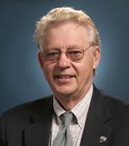 Anthony Norman