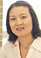 Chunyan He