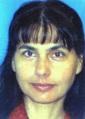 Diana A. Stavreva