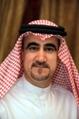 Hashim Mohamed