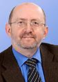 Jerzy Adamski