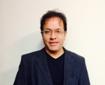 José A. Terrón