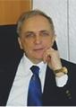 Michael V Ugrumov