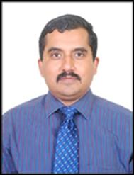 Mukhyaprana Manuru Prabhu