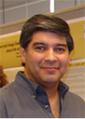 R. Claudio Aguilar