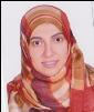 Rania Elsayed Hussein