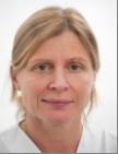 Ylva Vladic Stjernholm