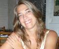 Ana Paula Jacobus