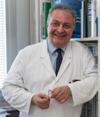 OMICS International Endocrinology 2015 International Conference Keynote Speaker Giuseppe d'Annunzio photo