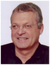 OMICS International Endocrinology 2015 International Conference Keynote Speaker Robert Zorec photo