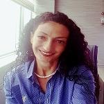 OMICS International Endocrinology Congress 2018 International Conference Keynote Speaker Sermin Kesebir  photo