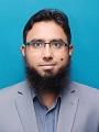 Endocrinology Congress 2019 International Conference Keynote Speaker Muhammad Asif Rasheed, photo