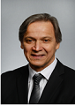 Conference Series World Endocrinology 2019 International Conference Keynote Speaker Eduardo J Simoes photo