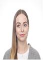 Kamila Szymanska